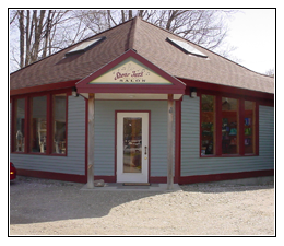 shear jazz - Shear Jazz Your Hair Nail Face Tanning Place! - full service salon in bennington, vermont